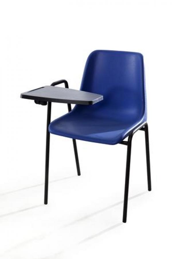 Noleggio sedie milano for Sedie design milano