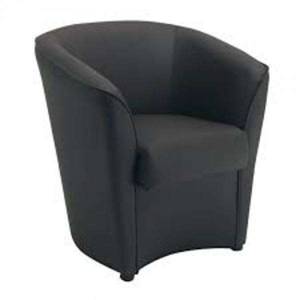 Noleggio sedie milano for Poltrona zoe verzelloni prezzo