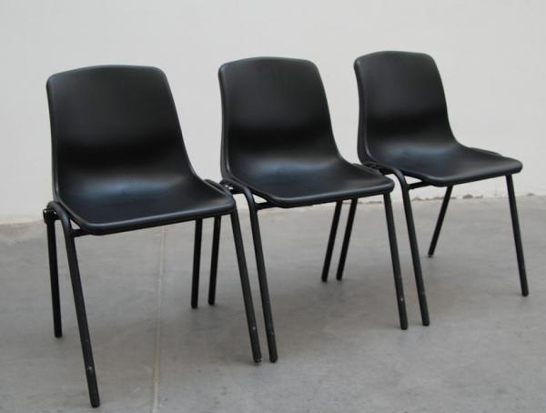 Kartell Sedia Ami Ami : Noleggio sedie milano